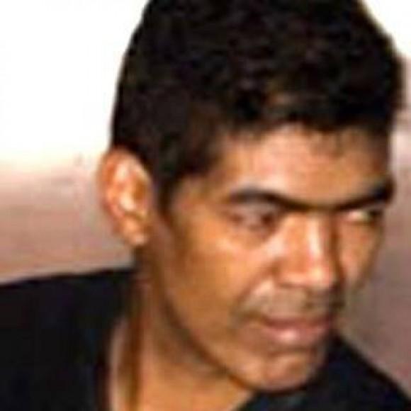 Profile picture of guno