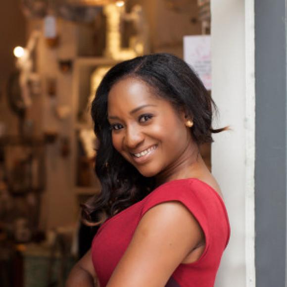 Profile picture of Sandra Bohema
